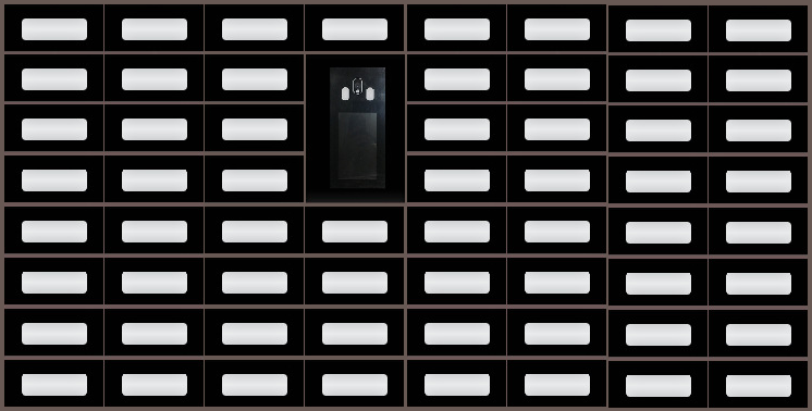 手机柜.png